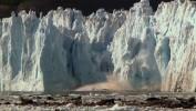 27-fois-le-temps---Photo-04---Glacier.jpg