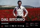 DAL-RITORNO-cioni-affiche.jpg