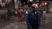 Ghetto_millinnaire_-_Tigana.jpg