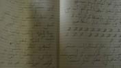 ICOMMEIRAN_IFORIRAN_cahier_notebook.jpg