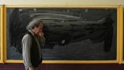 ICOMMEIRAN_IFORIRAN_prof_teacher.jpg