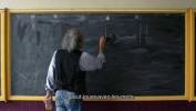 ICOMMEIRAN_IFORIRAN_prof_teacher_phrase.jpg