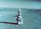 Lettre-d'un-cinéaste---photo-04.jpg