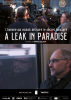 a_leak_in_paradise-affiche.png
