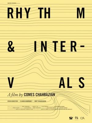 Rhythm & Intervals