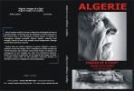 algerie-2.jpg