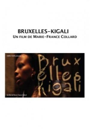 Bruxelles-Kigali