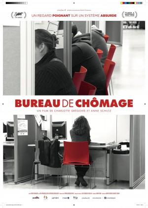 Bureau de chômage
