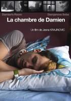 Chambre de Damien (la)