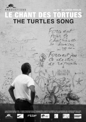 Chant des tortues (le)