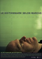 Dictionnaire selon Marcus (le)