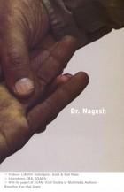 Dr Nagesh