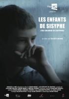ENFANTS DE SISYPHE (LES)