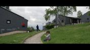 eurovillage-03.jpg