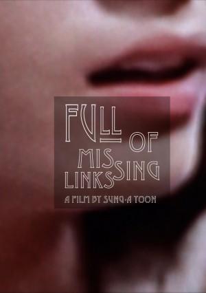 Full of missing links