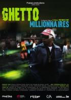 Ghetto Millionnaires