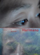 Harimano