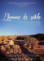 L'homme de sable, le cinéma de Thierry Michel