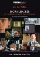 Hors-limites, le cinéma de Jaco Van Dormael