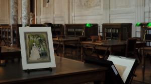 Impressions Morisot