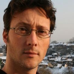 David Leloup