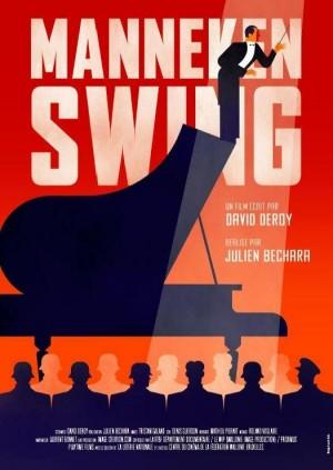 Manneken Swing
