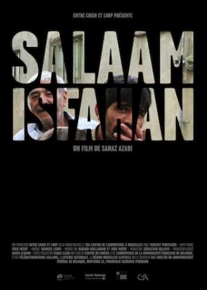 Salaam Isfahan