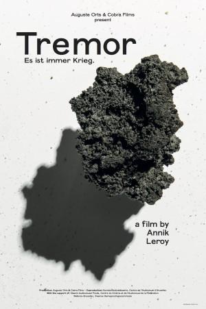 TREMOR – Es ist immer Krieg.