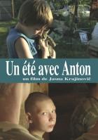 Un été avec Anton